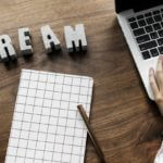 What is Your Dream Job ?   How to Answer Interview Questions