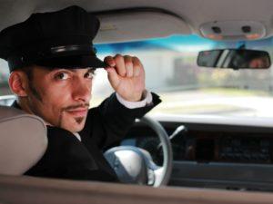 Find Latest Driver Jobs in Dubai