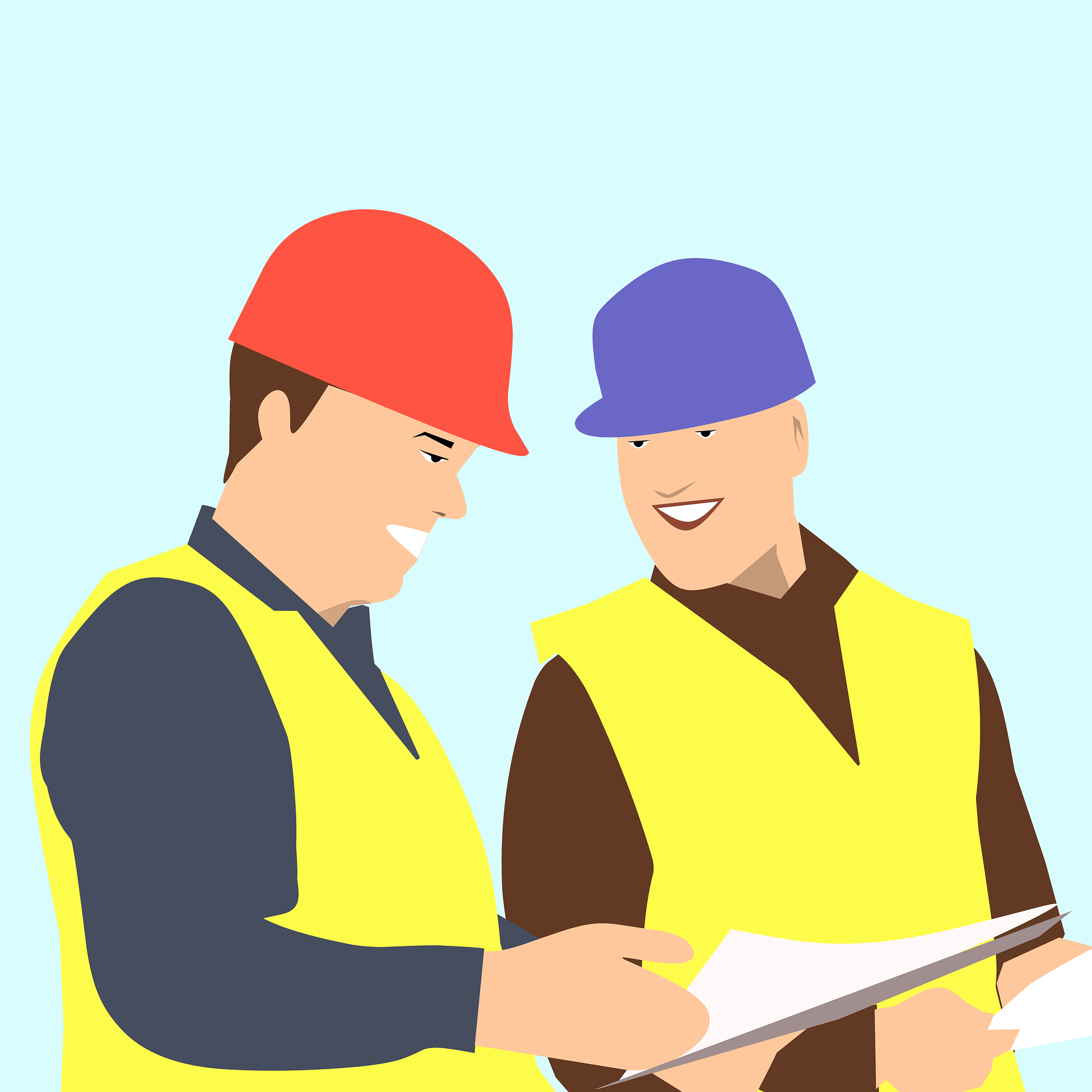 Civil Engineering jobs in Dubai - Jobs in Dubai and Middle East 2018