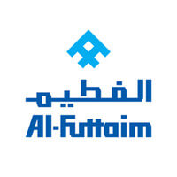 Jobs in Al Futtaim UAE Recruitment 2021