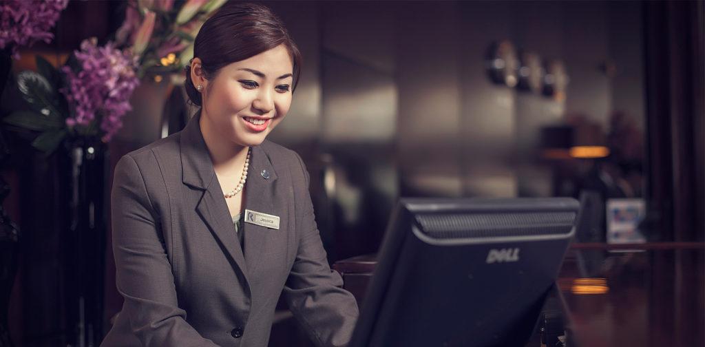Rotana Hotel Careers 2021