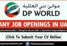 DP-World-Careers-Jobs-in-Dubai-Latest