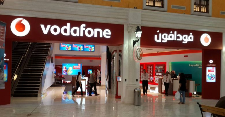 Vodafone Qatar Careers 2021 With Salary & Benefits