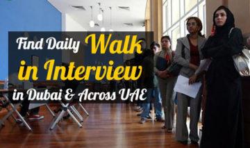 Walk-in-Interview-in-Dubai-Tomorrow-UAE-Today-Updates